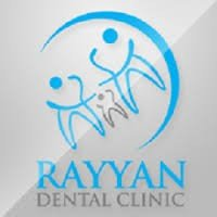 Rayan Dental Clinic logo