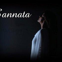 sannata003