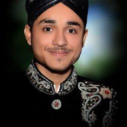 Farhan Ali Qadri - Complete Naat Collections
