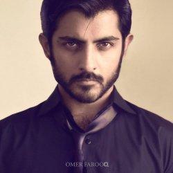 Omer Farooq 13