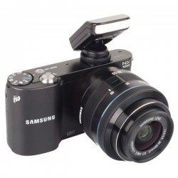 Samsung NX1000 20-50mm