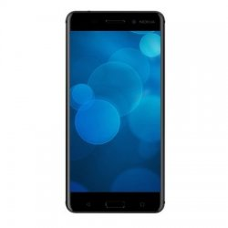Nokia 9 - Front Screen Photo