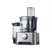Kenwood FDM786BA Food Processor