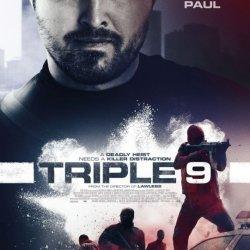 Triple 9 3