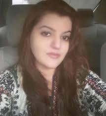 Dr Tahira Idrees Malik