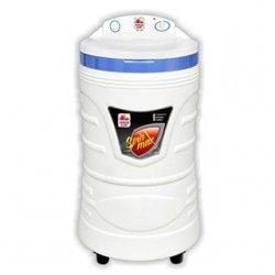 Venus VD-786 Dryer - Price, Reviews, Specs
