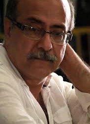 Syed Muhammad Ahmed 001