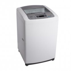 LG T8507TEFT0 Washing Machine - Price, Reviews, Specs