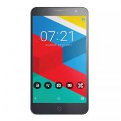 Alcatel Pop 4 - price, reviews, specs