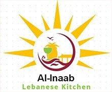 Al Inaab logo