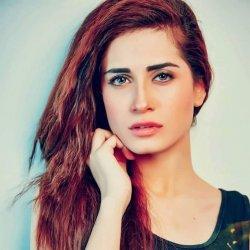 Faria Sheikh 15
