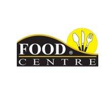 Food Centre Logo