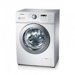 Samsung WF702W2BCWQ Washing Machine - Price, Reviews, Specs