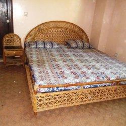 Coco Super 1 Farm House Bedroom