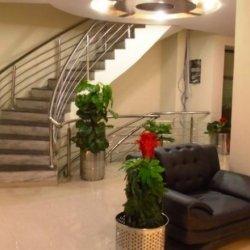 Hotel Centurian Indoor Location