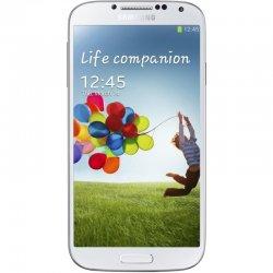 Samsung I9502 Galaxy S4 002