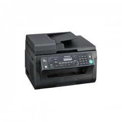 Panasonic KX-MB2010 Laserjet Printer - Complete Specifications