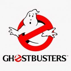 Ghostbusters 9