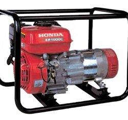 honda-ep1800c-generator-Honda EP1800C1.3KVA Petrol Generator1-3kva-petrol_2379.jpg