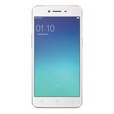 Oppo A71 Front