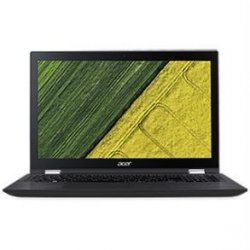 Acer Spin 3 2018 SP314 51 Ci7