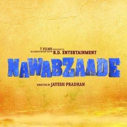 Nawabzaade 6