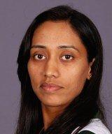 Batool Fatima - Profile Picture