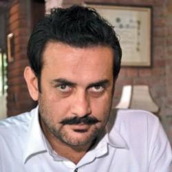 Shahood Alvi 22