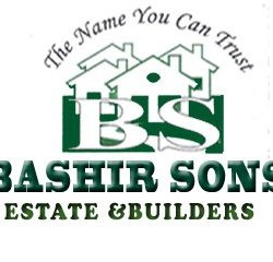 Bashir Sons Estate & Buliders