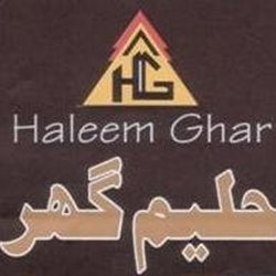 Haleem Ghar, Mall Road