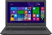 Acer Aspire E E5-573G NX.MVMSI.043 Core i7