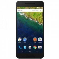 Huawei Nexus 6P Front View