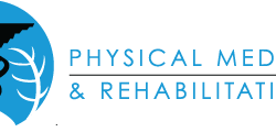 Physical Medicine & Rehabilitation Center logo