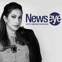 News Eye