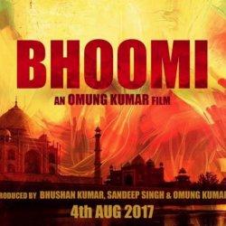 Bhoomi (film) 9