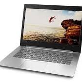 Lenovo Ideapad 80XU004UIN Notebook 1
