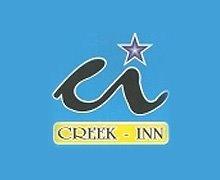 Creek Inn Logo
