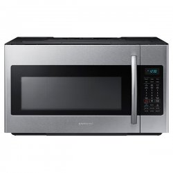 Samsung ME18H704SFS/AA 50 ltrs over the range