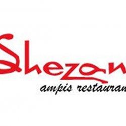 Shezan Ampis