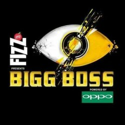 Bigg Boss Season 11