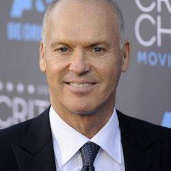 Michael Keaton 19
