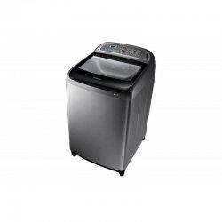 Samsung WA13J5730SSSG Washing Machine - Price, Reviews, Specs
