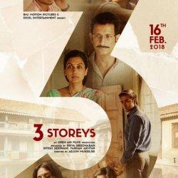 3 Storeys 2