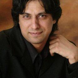 Jawwad Ahmed 2