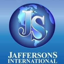Jaffersons International