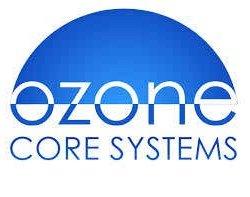 Ozonecore Logo