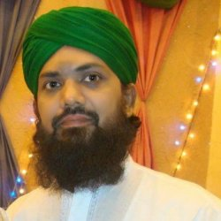 M Zahid Attari Complete Naat Collections