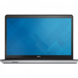 Dell Inspiron N5548 Touch Core i5 5th Gen