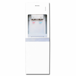 Eco Star WD300F Water Dispenser-Price in Pakistan