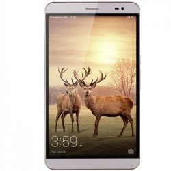Huawei Media Pad 701L-X2 Gold